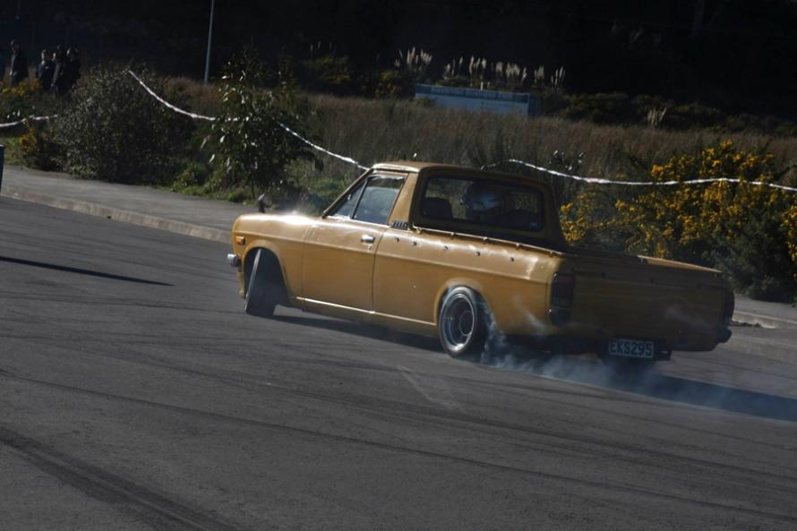 autocross1b