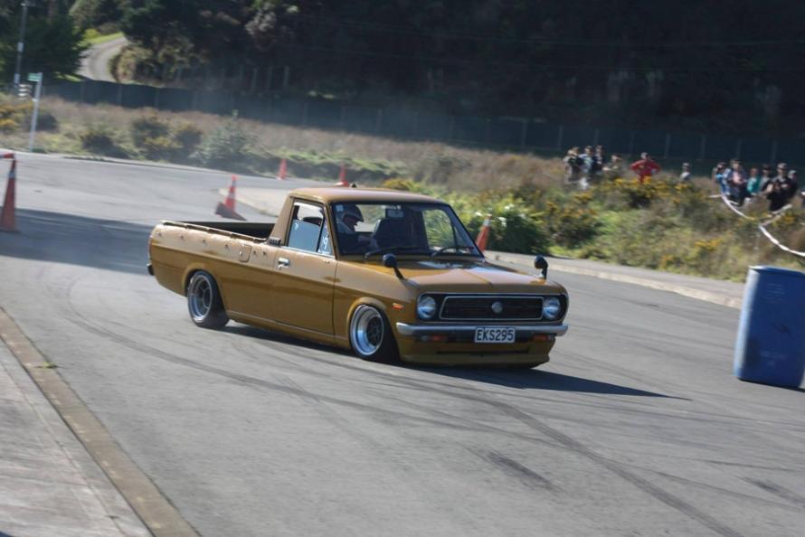 autocross4b